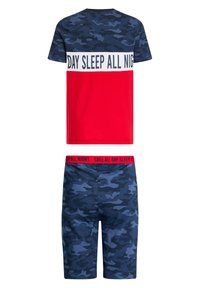 WE Fashion - Pyjama set - multi-coloured - 4