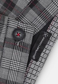 Pako Lorente - Spodnie materiałowe - szary - 2