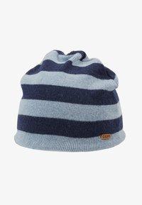 CeLaVi - HAT - Mütze - ashley blue - 1