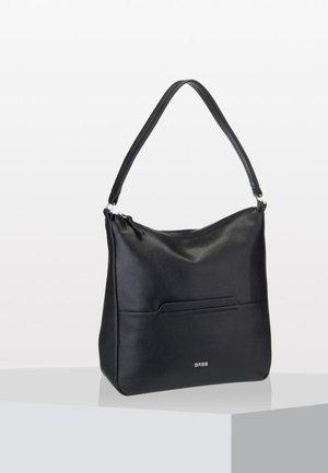 NOLA  - Handbag - black