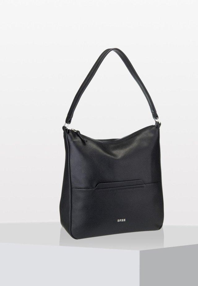 NOLA  - Håndtasker - black