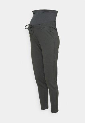 AVI - Trousers - urban chic