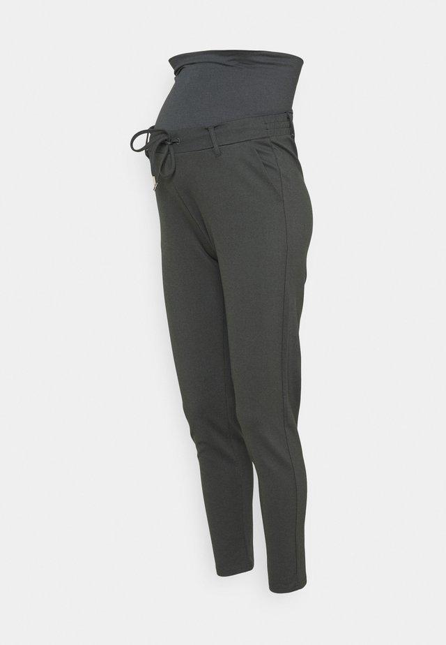 AVI - Pantalones - urban chic