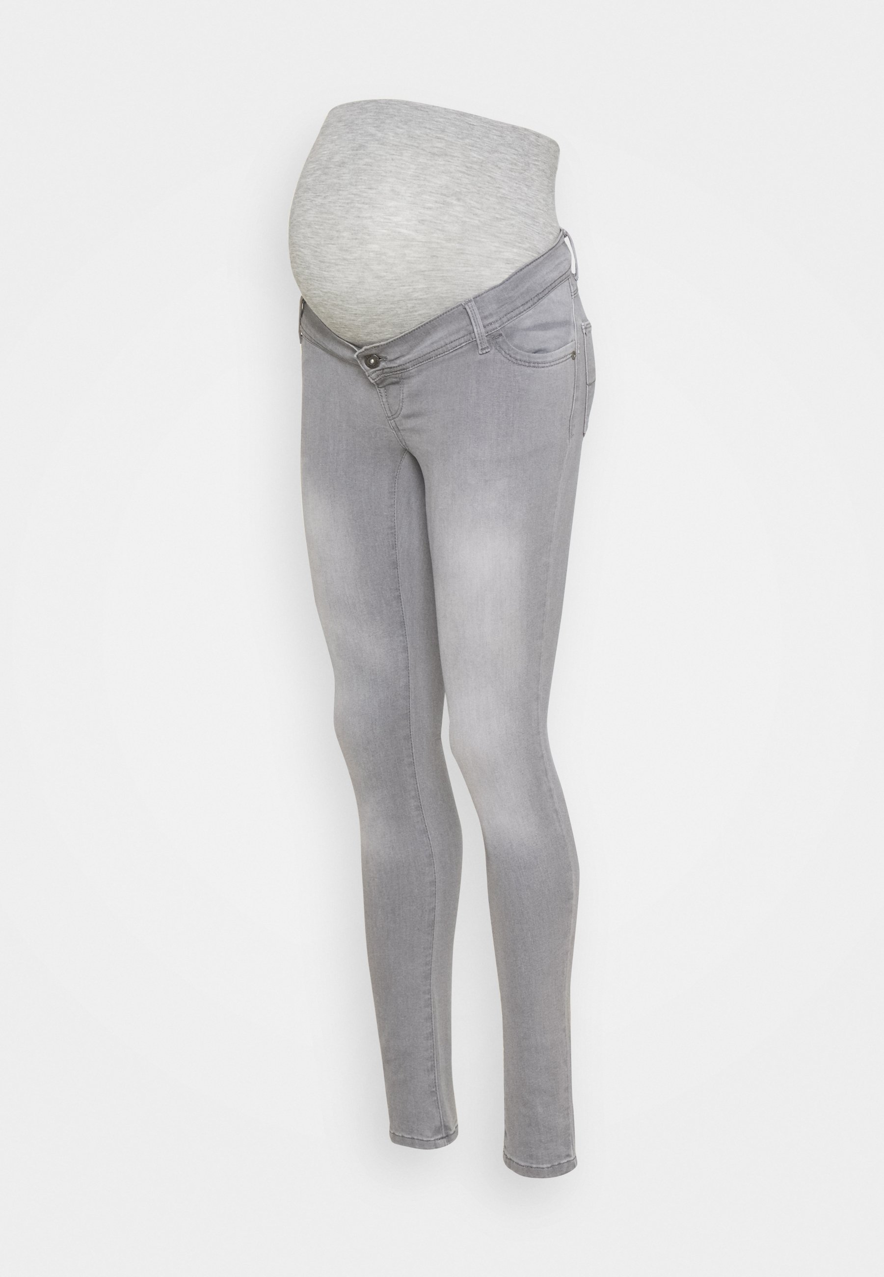 Donna SUPER SKINNY SUSTAINABLE - Jeans Skinny Fit