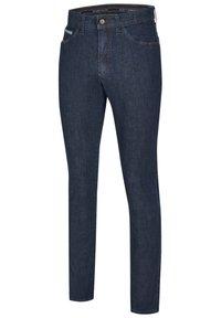 Club of Comfort - Slim fit jeans - dunkelblau - 2