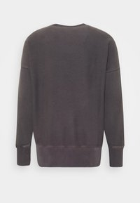 Champion Reverse Weave - CREWNECK - Sweatshirt - dark grey - 1