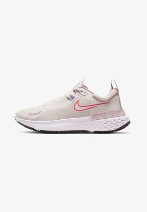 REACT MILER SHIELD - Neutral running shoes - multicolour