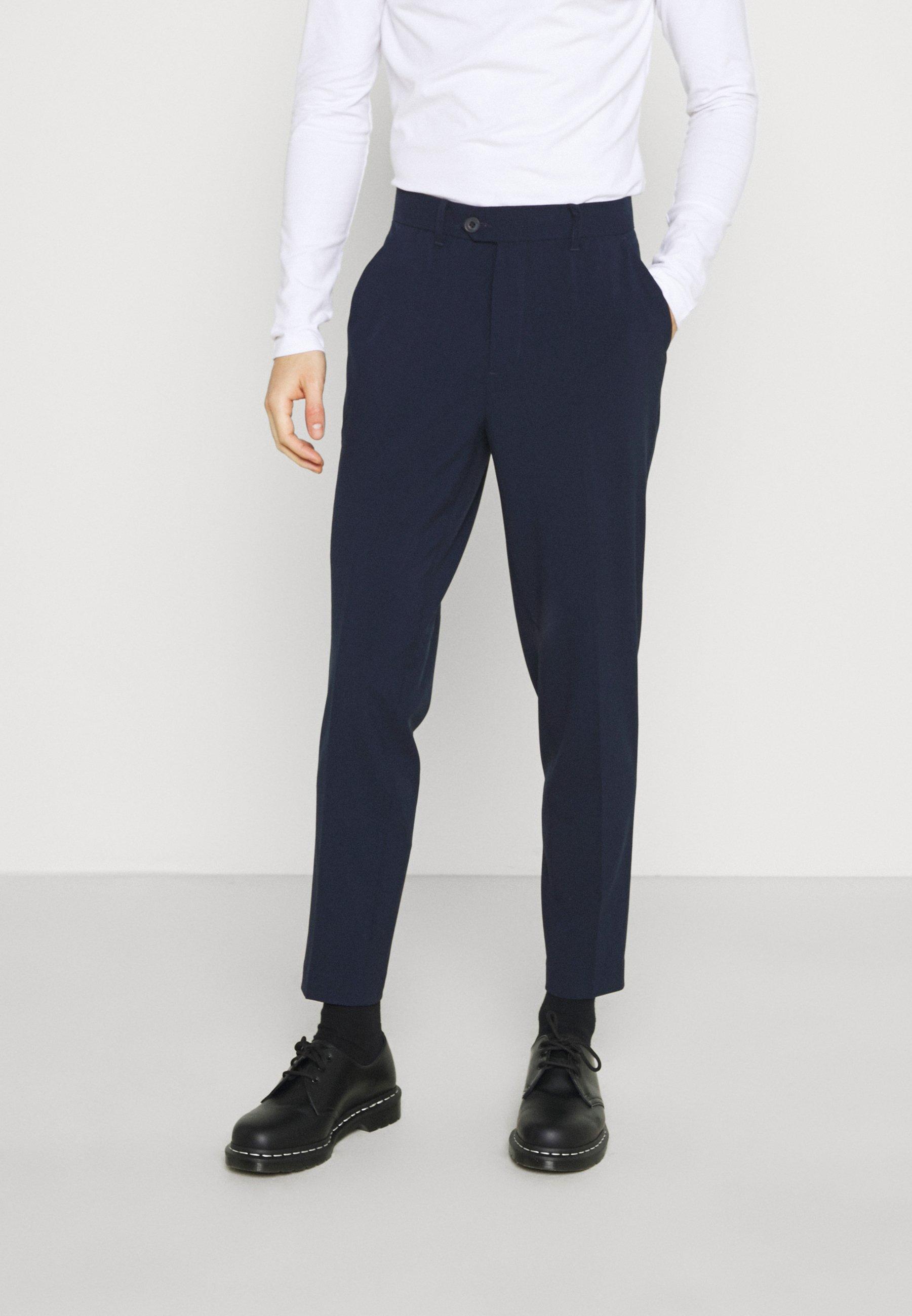 Men PAX PANTS - Trousers