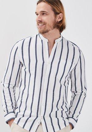 Camicia - blanc