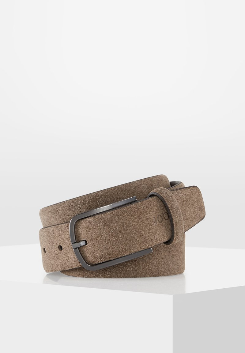 JOOP! - Belt - mottled brown