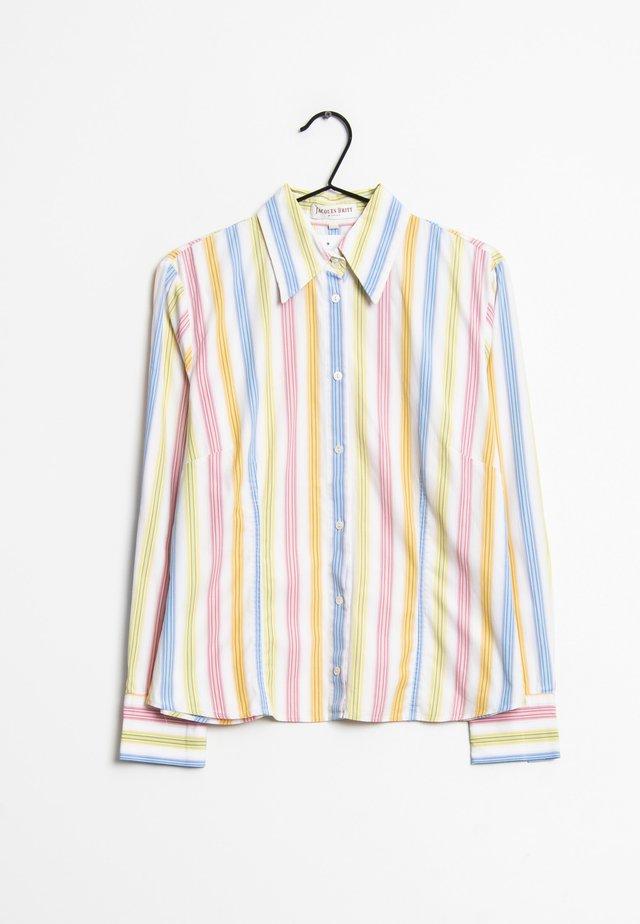 Overhemdblouse - multi colored