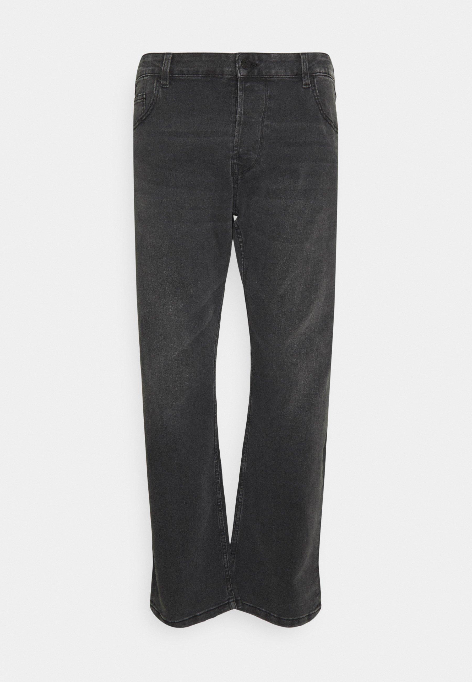 Men ONSLOOM LIFE - Straight leg jeans