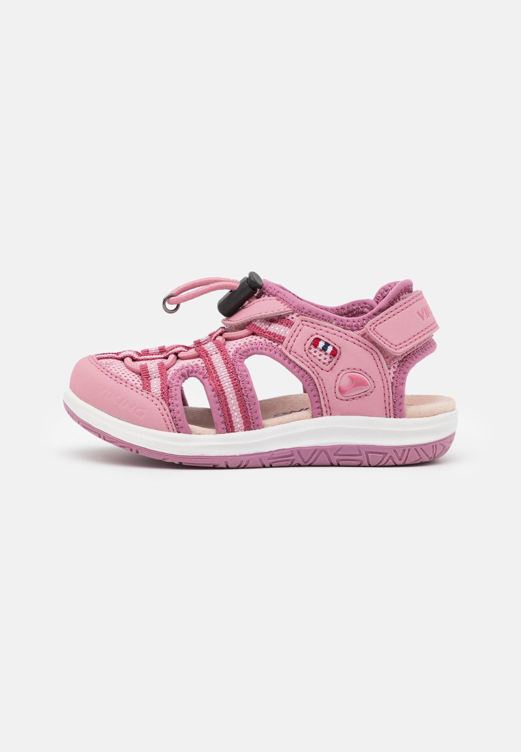Kids THRILLY UNISEX - Walking sandals