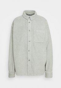 BDG Urban Outfitters - Shirt - green - 0
