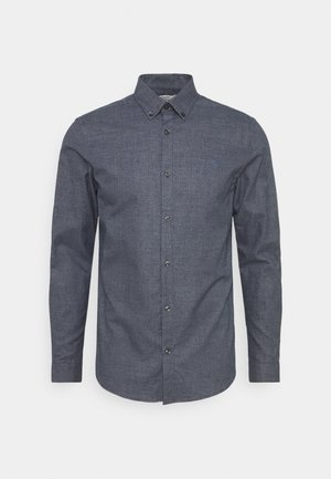 JPRBLAOCCASION GRINDLE - Camicia - navy blazer