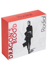 Rodial - DRAGONS BLOOD MOISTURE BOOST SET - Skincare set - - - 1
