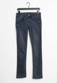 G-Star - Slim fit jeans - blue - 0