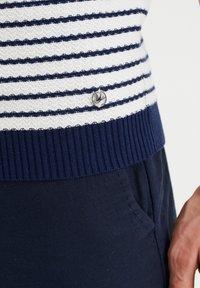 WE Fashion - Polo shirt - all-over print - 4