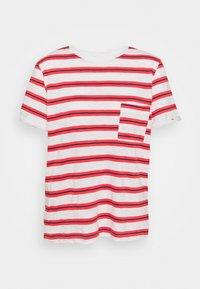 Marks & Spencer London - POCK TEE - Camiseta estampada - multi coloured - 3