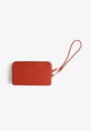 Funda para móvil - red