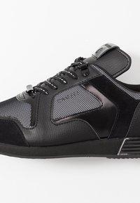 Cruyff - LUSSO - Sneakers - black - 5