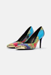 Versace Jeans Couture - STILETTO - High heels - multicolor - 2