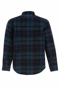 DeFacto - Shirt - blue - 1
