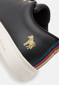 Paul Smith - LEE - Trainers - black - 6