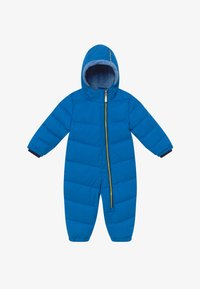 Killtec - TWINKLY  - Mono para la nieve - neon blue - 2