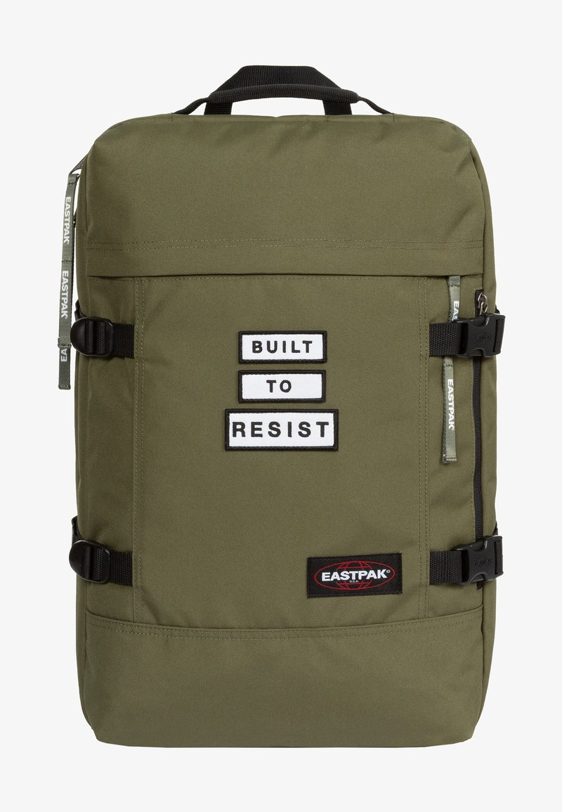 Eastpak - Rucksack - bold badge