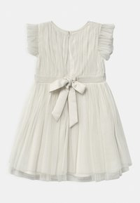 Anaya with love - GATHERED WITH BOW - Cocktail dress / Party dress - ivory - 1