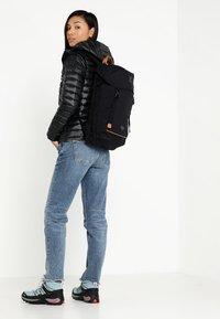 Haglöfs - SHOSHO MEDIUM 26L - Backpack - true black - 6