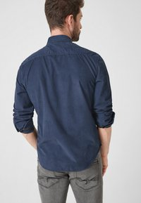s.Oliver - Shirt - night blue - 2