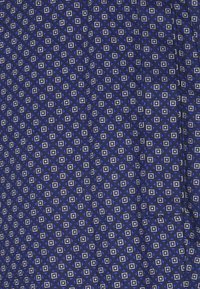 Jockey - Pyžamový spodní díl - dark blue - 2