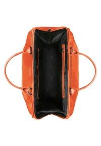 Lipault - LADY PLUME - Handbag - bright orange - 4