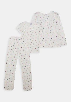 LICHE - Pyjama - marshmallow