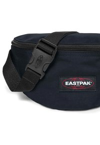 Eastpak - SPRINGER - Bum bag - cloud navy - 5