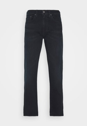 502™ TAPER - Jeansy Straight Leg - blue ridge