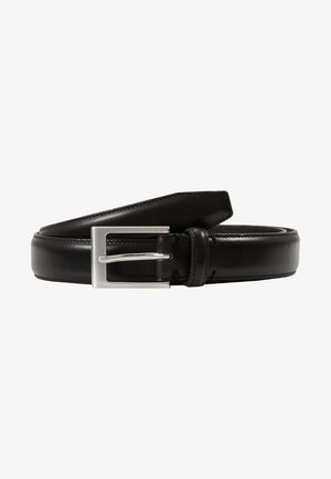 SLHFILLIP FORMAL BELT - Skärp - black