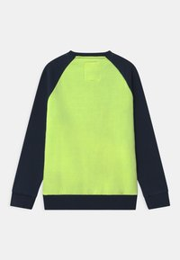 Vingino - NANNO - Sweatshirt - flash yellow - 1