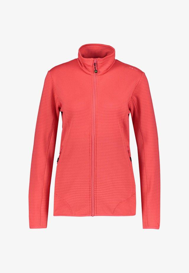 """CHELTENHAM"" - Sports jacket - pink"