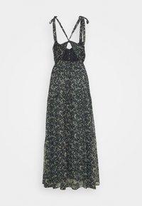 Pepe Jeans - OLIVIA - Maxi dress - multi - 1