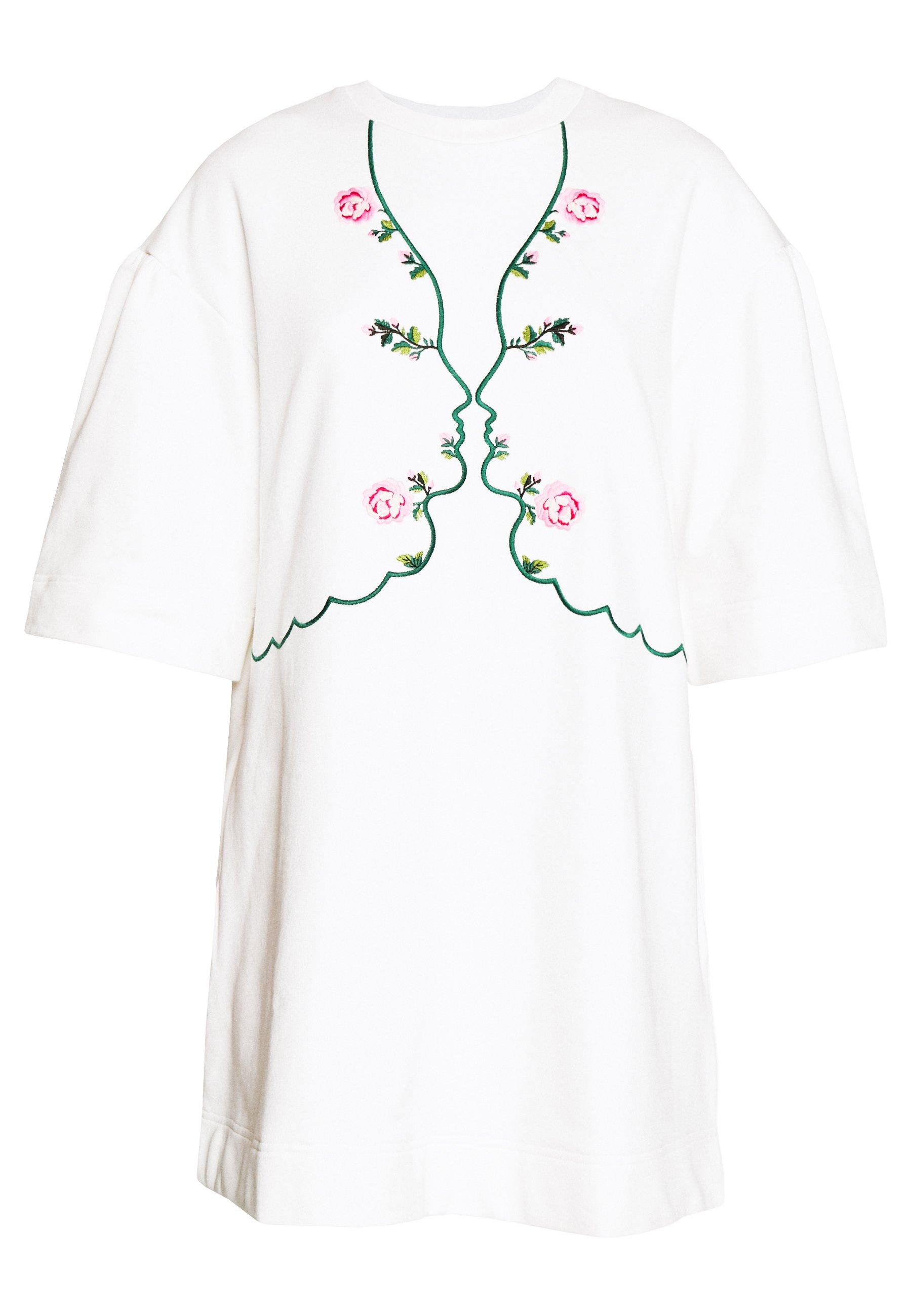 Salg VIVETTA T skjorter til dame på tilbud | FASHIOLA