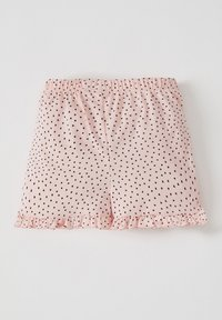 DeFacto - Shorts - pink - 1