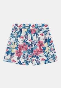 Pepe Jeans - GIA - Shorts - multi-coloured - 1