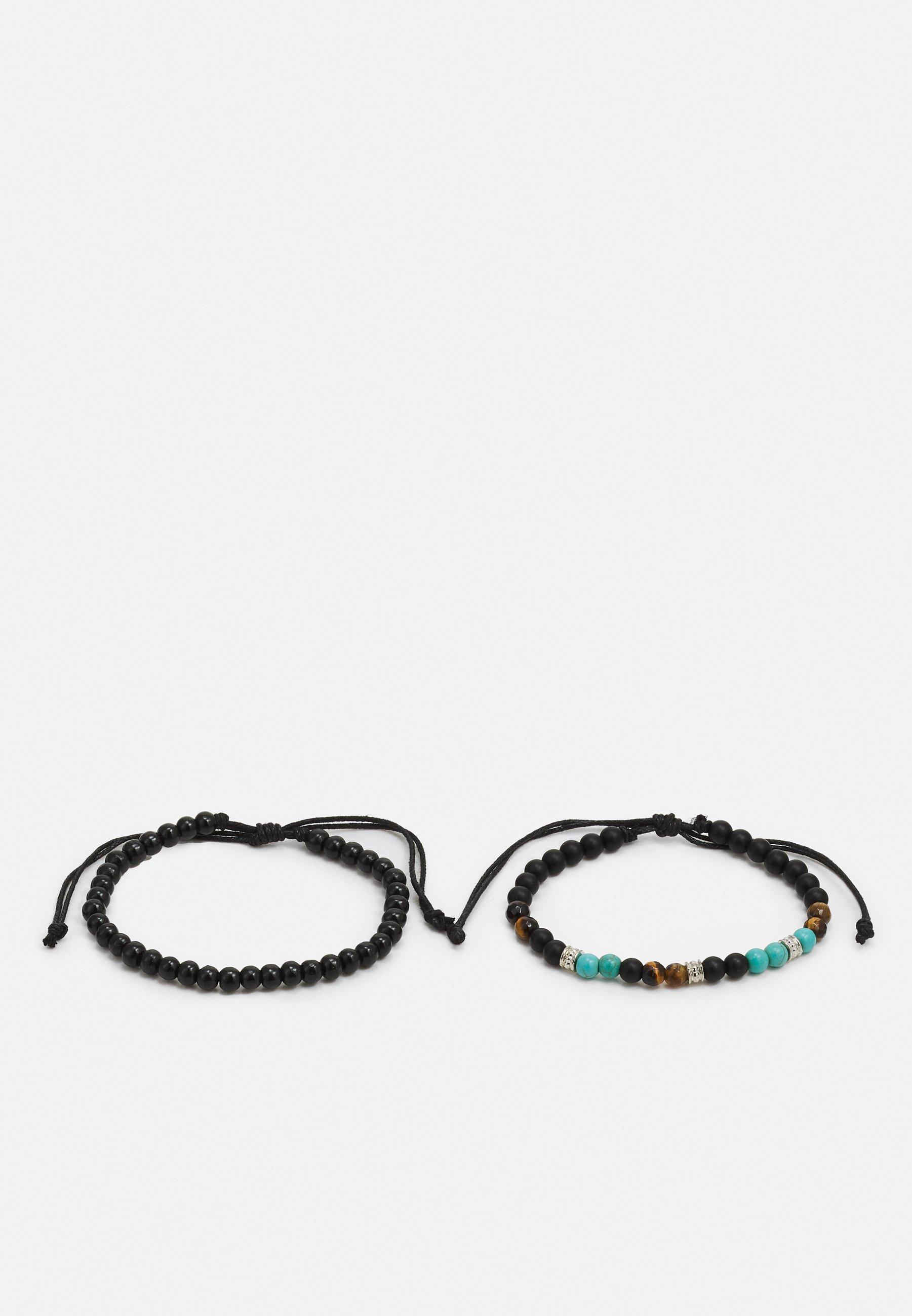 Homme BARDSEA 2 PACK - Bracelet