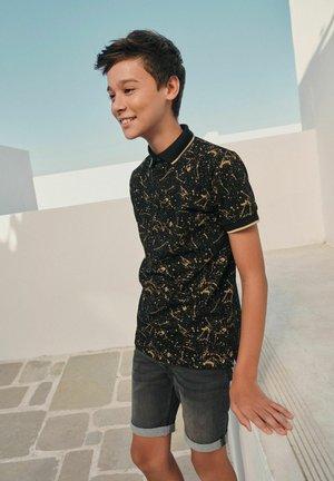 SPLAT - Polo shirt - multi-coloured
