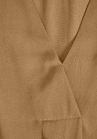 InWear - RINDA - Blouse - winter beige - 5
