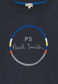 Paul Smith Junior - AIDAN - Mikina - navy - 3