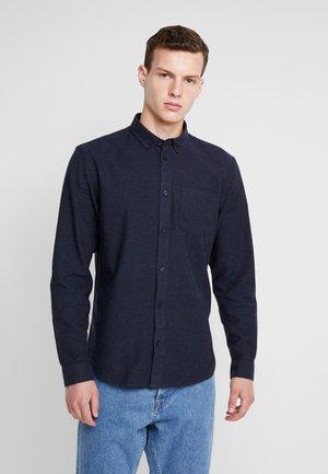 JAY - Shirt - navy blazer